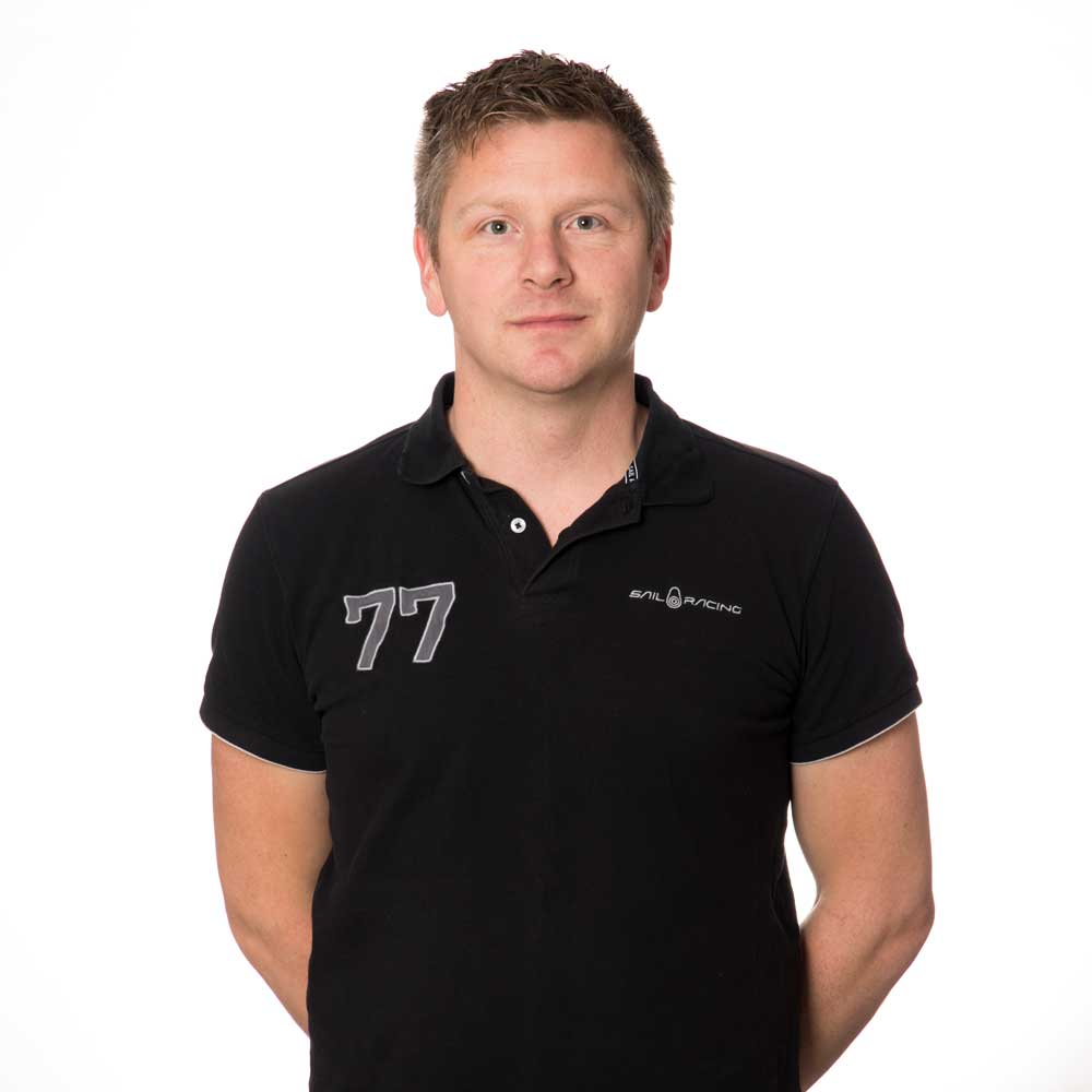 Henric Erlandsson   DalaFrakt, Dalarnas fraktbolag
